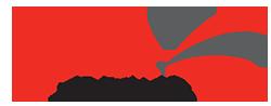 Heartfelt Solutions Logo