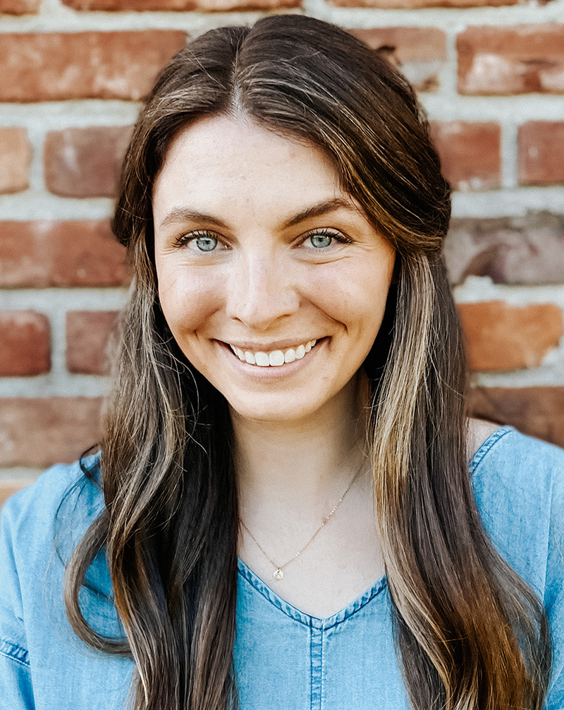 Shannon Gelyon